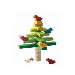 Árbol de equilibrio PlanToys
