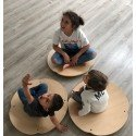 Tabla giratoria 3.0 Xelakids