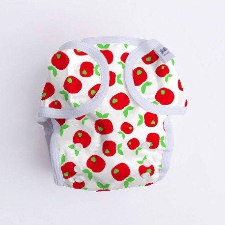 Cobertor Bambinex Talla Única. Edición limitada Apple