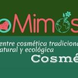portada_cosmetica