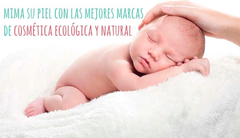 Cosmética Ecológica y Natural EcoMimos