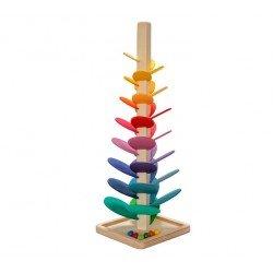 Arbol musical 47 cm
