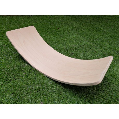 Tabla curva Xelakids