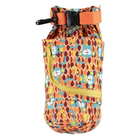 Bolsa Impermeable Monkey. Pop In