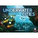 Underwater Cities. Arrakis Games