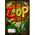 Zoop. Games for Gamers