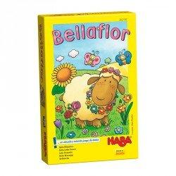 Bellaflor. HABA