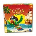 Catan Junior. Devir