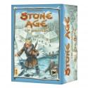 Stone Age ed. 10º aniversario. Devir
