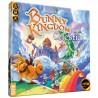 Bunny Kingdom: Celestial. Devir