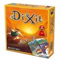 Dixit Classic. Asmodee