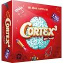 Cortex 3 Challenge. Asmodee