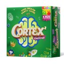 Cortex 2 Kids. Asmodee