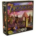 7 Wonders. Asmodee