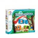 Blancanieves. Smart Games