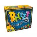 Bellz! (Con golpe leve)