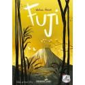 Fuji. Maldito Games