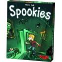 Spookies. HABA