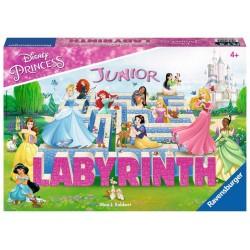 Junior Labyrinth Disney Princess