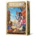 Ankhor (Edición Limitada)