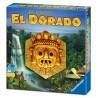 El Dorado (Castellano)