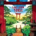 Los Cien Torii + mini expansiones
