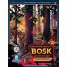 Bosk . Maldito Games
