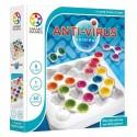 Anti-Virus Original. Smart Games