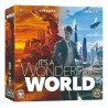 It's a Wonderful World (PRE-VENTA)