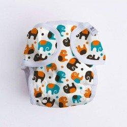 Cobertor Bambinex Talla Única. Edición limitada Dumbo