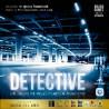 Detective - Edición Juego del Año (RESERVA)