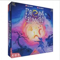 Dream Runners PRE-VENTA