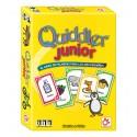 Quiddler Junior