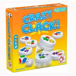Crazy Clack!