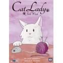 Cat Lady (RESERVA)