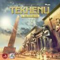 Tekhenu: El obelisco del sol Km 0