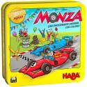 Monza Edición 20 Aniversario. HABA