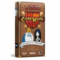 Hora de Aventuras: Card Wars – Rey Hielo contra Marceline