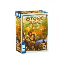 Stone Age (Nueva edición)