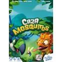 Cazamosquitos