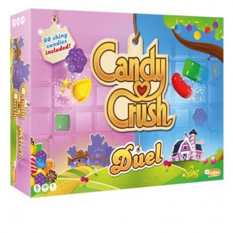 Candy Crush Duel (Reserva)