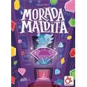 La Morada Maldita (Segunda Edición)