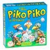 Piko Piko el gusanito (RESERVA)