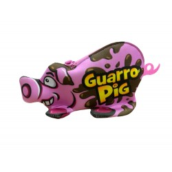 Guarro Pig (RESERVA)