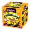BrainBox Animales (RESERVA)