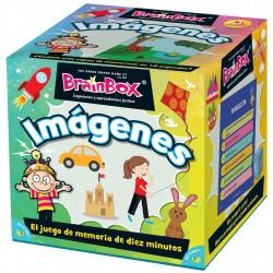 BrainBox Imagenes (RESERVA)