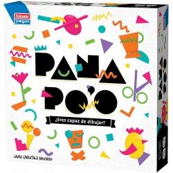 Pana Po'o (RESERVA)