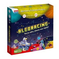 Algoracing