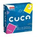 Guca 3