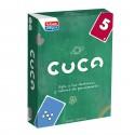 Guca 5